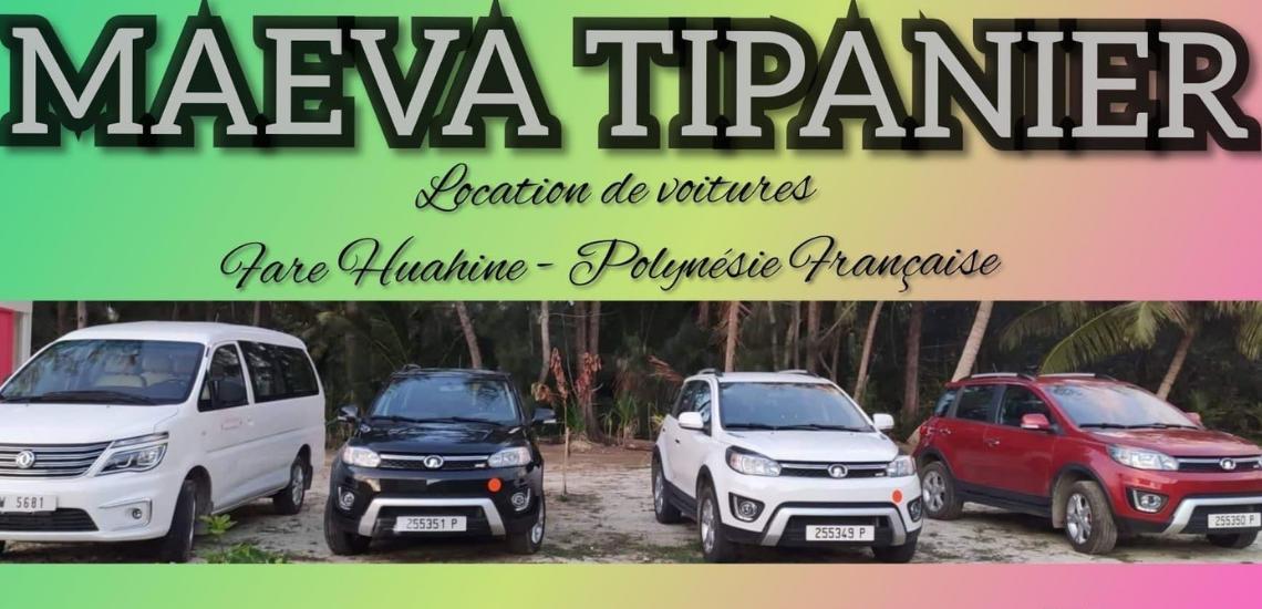 https://tahititourisme.jp/wp-content/uploads/2020/09/Maeva_Tipanier_1140x5550px.png