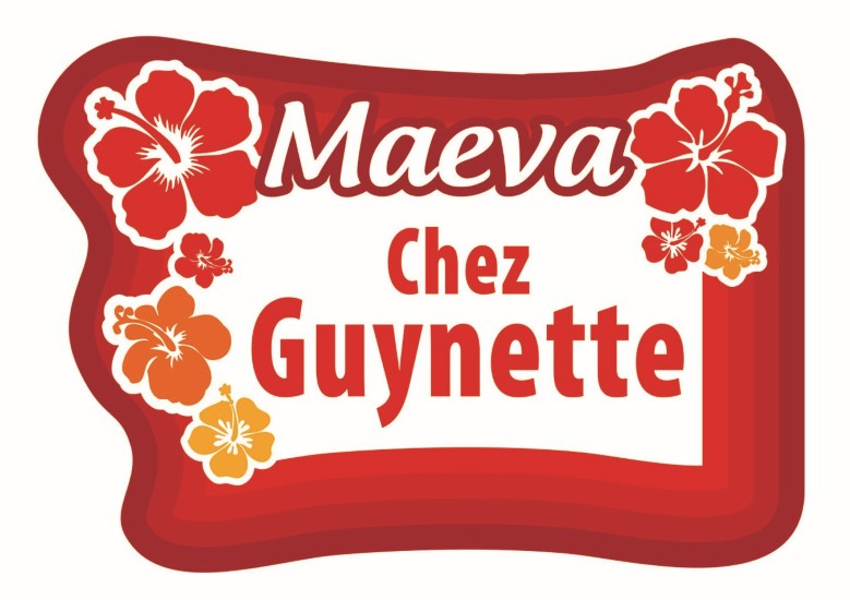 https://tahititourisme.jp/wp-content/uploads/2020/09/Pension-Chez-Guynette.jpg
