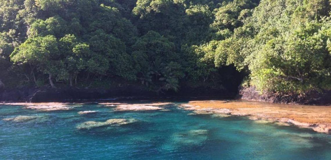https://tahititourisme.jp/wp-content/uploads/2020/09/Tahiti_Boat_Excursion_1140x5550px.jpg