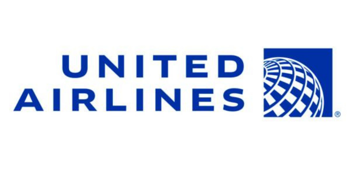 https://tahititourisme.jp/wp-content/uploads/2020/11/unitedairlines_1140x550.png