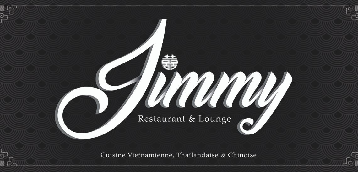 https://tahititourisme.jp/wp-content/uploads/2020/12/restaurantjimmy_1140x550px.png