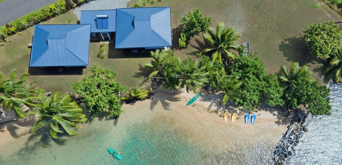 https://tahititourisme.jp/wp-content/uploads/2021/01/beachcoconutlodge_1140x550px-min.png