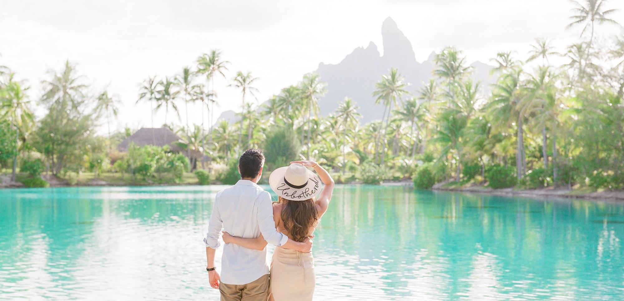 https://tahititourisme.jp/wp-content/uploads/2021/04/PCP-Bora-Bora-Photographer-St-Regis-Honeymoon.jpg