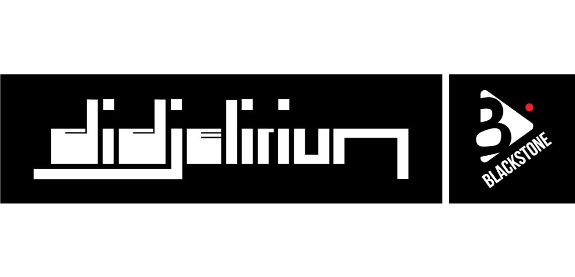 https://tahititourisme.jp/wp-content/uploads/2021/04/didjelirium_1140x550px-1.png