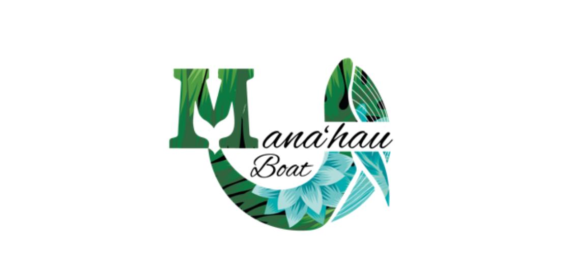 https://tahititourisme.jp/wp-content/uploads/2021/04/manahauboatphotodecouverture1140x550.png