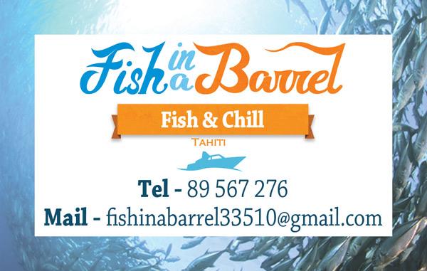 https://tahititourisme.jp/wp-content/uploads/2021/05/CArte-Fishverso-web.jpg