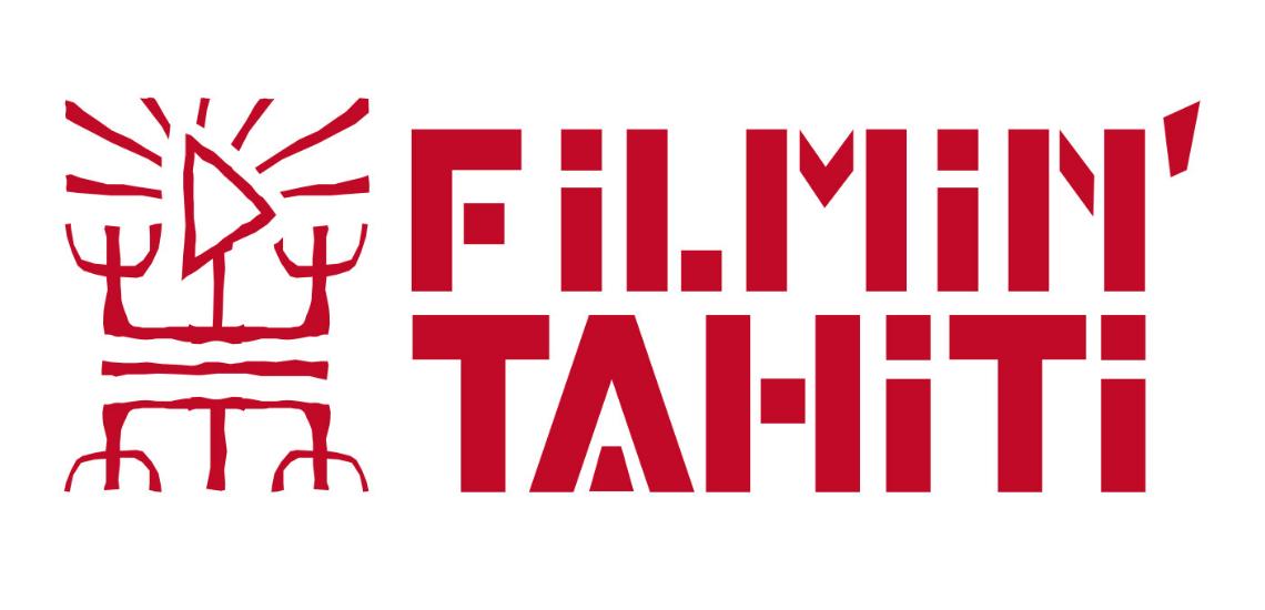 https://tahititourisme.jp/wp-content/uploads/2021/05/FILMIN_1140x550-1.png