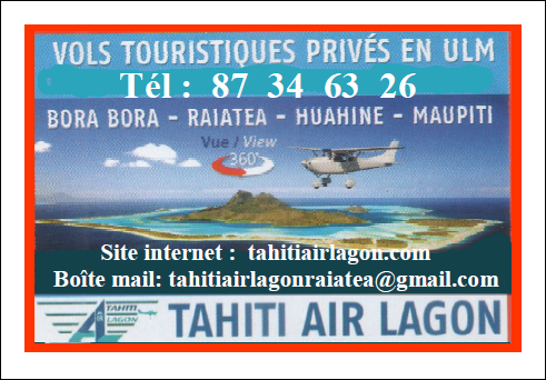 https://tahititourisme.jp/wp-content/uploads/2021/06/Pour-brochure-Raiatea-meilleure-definition.png