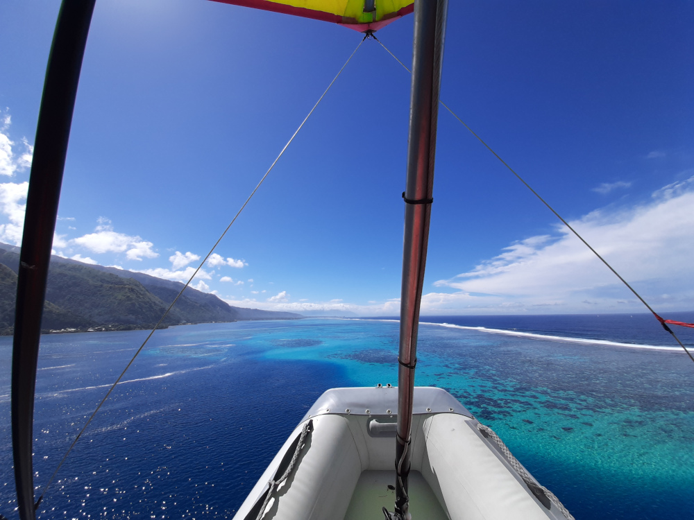 https://tahititourisme.jp/wp-content/uploads/2021/06/polynesiensorg5.jpg