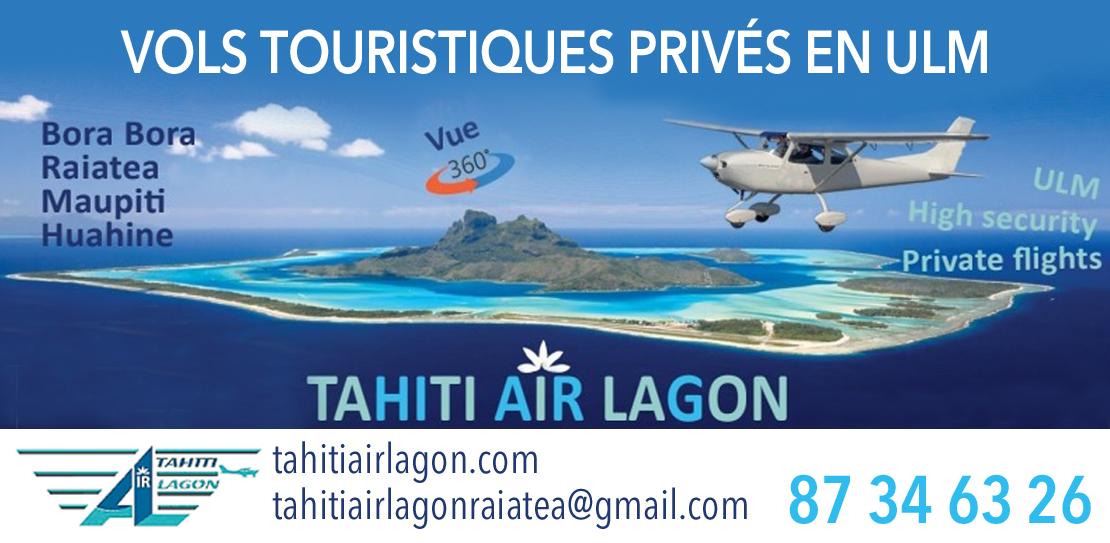 https://tahititourisme.jp/wp-content/uploads/2021/06/tahiti-air-lagon-PUB.jpg